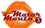 Project MotorMouth 3